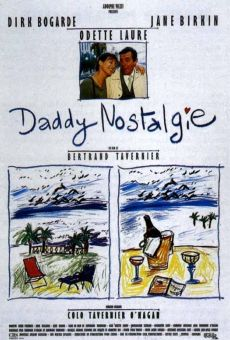 Daddy nostalgie online streaming