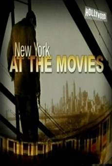 New York at the Movies online