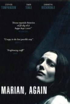 Marian, again on-line gratuito