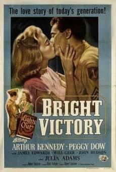 Bright Victory on-line gratuito
