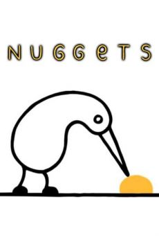 Nuggets on-line gratuito
