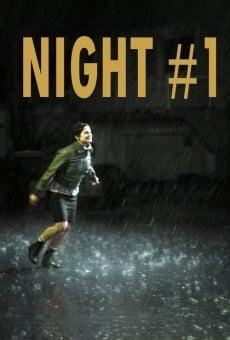Nuit #1 on-line gratuito