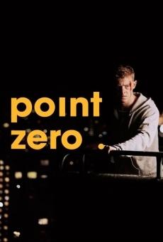 Zero Point online kostenlos