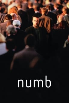 Numb online