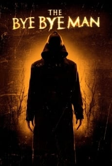 The Bye Bye Man online streaming