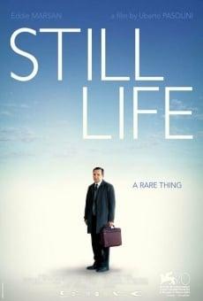 Still Life en ligne gratuit