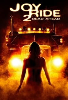 Joy Ride: Dead Ahead on-line gratuito