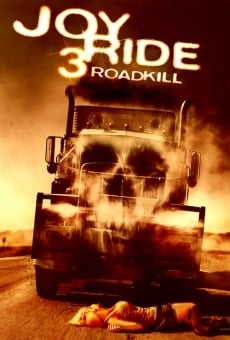 Joy Ride 3: Roadkill on-line gratuito