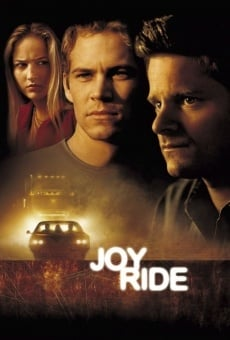 Joy Ride on-line gratuito