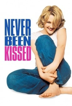 Never Been Kissed on-line gratuito
