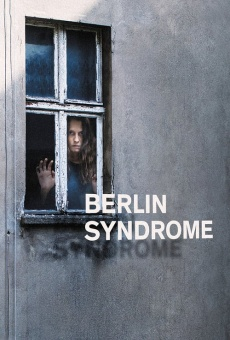 Berlin Syndrome on-line gratuito