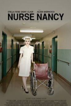 Película: Nurse Nancy