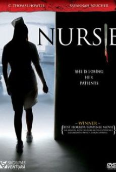 Nursie on-line gratuito