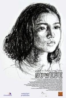 Ver película Nuwebe