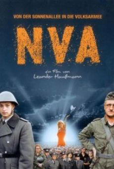 NVA online streaming