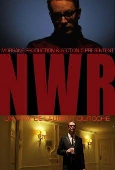 NWR online
