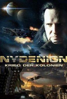 Watch Nydenion online stream