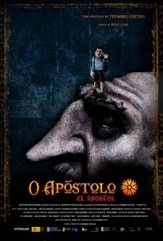 Película: El apóstol