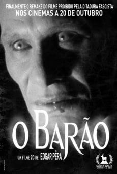 Ver película O Barão