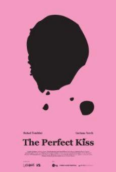 O Beijo Perfeito