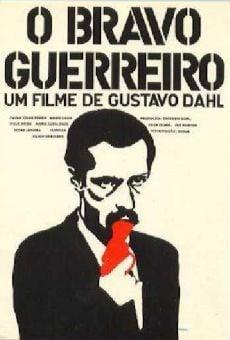 Ver película O Bravo Guerreiro