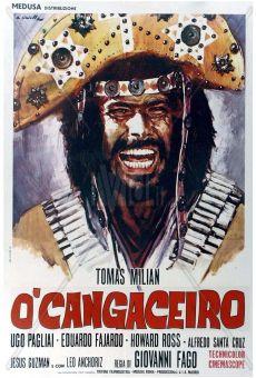 Ver película O' Cangaceiro