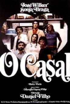 O Casal on-line gratuito