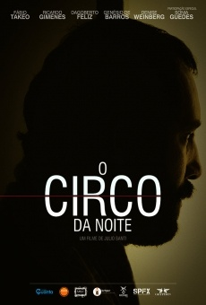 Watch O Circo da Noite online stream