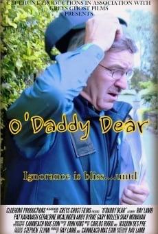 O' Daddy Dear online kostenlos