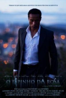 Ver película O Espinho Da Rosa