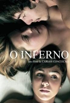 Ver película O Inferno
