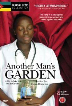 Le jardin d'un autre homme en ligne gratuit