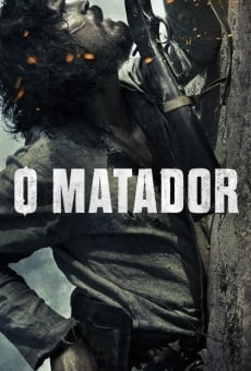 O Matador - L'assassino online