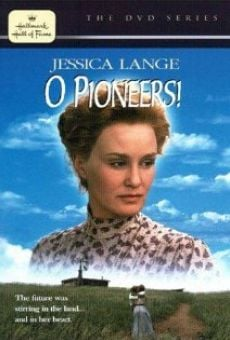 Ver película O Pioneers!