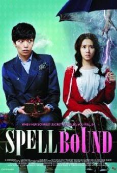 Ver película O-ssak-han yeon-ae