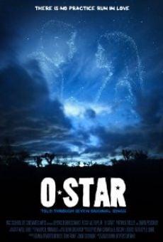 Ver película O-Star