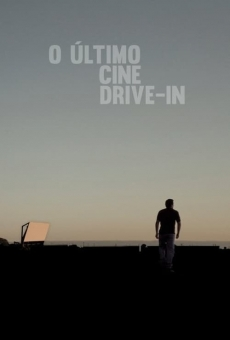 O Último Cine Drive-in on-line gratuito