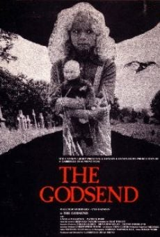 The Godsend on-line gratuito