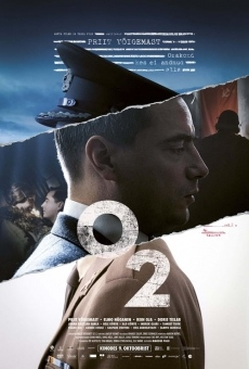 Ver película O2