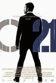 Ver película O21