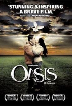 Oasis online free