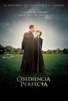 Película: Obediencia perfecta