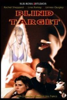 Blind Target on-line gratuito