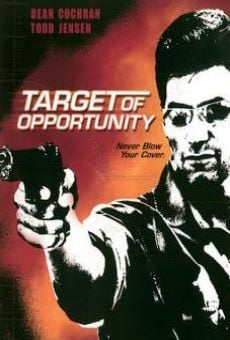 Target of Opportunity online