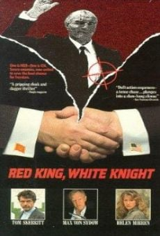 Red King, White Knight on-line gratuito
