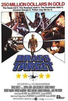 Brass Target on-line gratuito