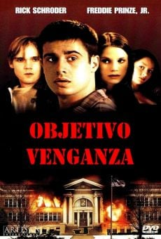 Bad Generation - Scuola di sangue online streaming