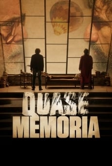 Oblivious Memory