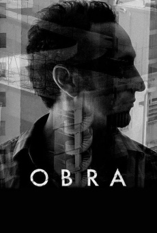 Watch Obra online stream