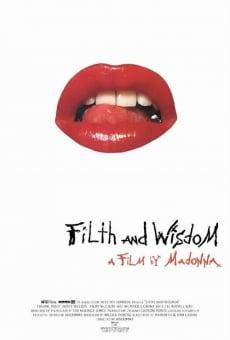 Filth and Wisdom on-line gratuito